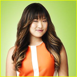 Jenna Ushkowitz: Is Tina Gone From 'Glee'?