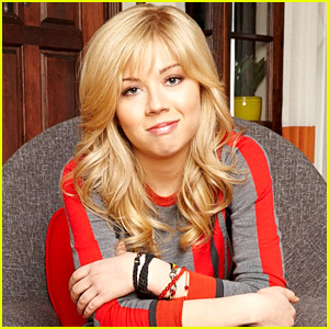Jennette McCurdy Skips KCAs 2014; Says She Was Treated 'Unfairly'