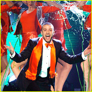 Counting Down To The KCAs 2014: Best Ever Performances!