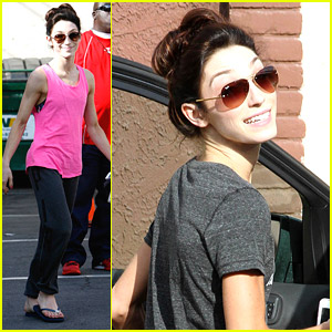 Meryl Davis Wishes Figure Skaters Luck at World Championships 2014