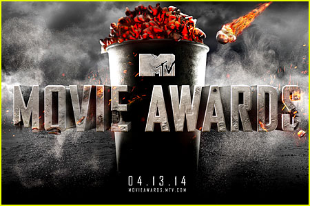 MTV Movie Awards 2014 Nominations - See the Full List!