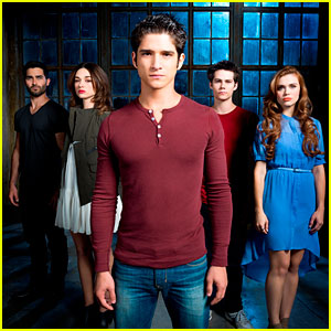 'Teen Wolf' Shocker: Which Main Character Died in Tonight's Episode?