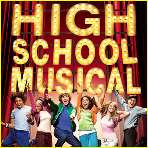 Zac Efron is '100 Percent' Down for a 'High School Musical' Reunion!