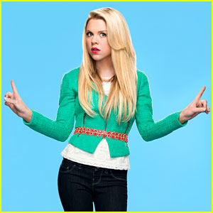 Bailey Buntain To Celebrate New Show 'Faking It' with JJJ Takeover Tuesday!