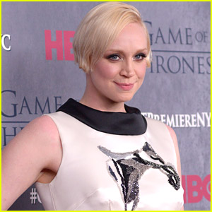 �Game Of Thrones� Gwendoline Christie To Replace Lily Rabe In 'Mockingjay Part 2'