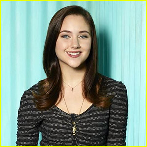 Haley Ramm on 'Chasing Life': 'I'm Excited Every Time There's A New Script'