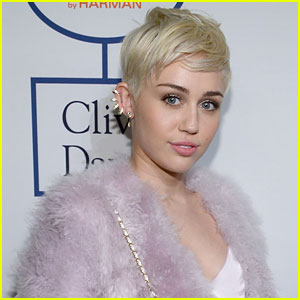 Oh No! Miley Cyrus Extends Hospital Stay, Cancels Another Show
