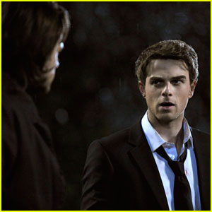nathaniel buzolic agenathaniel buzolic vk, nathaniel buzolic gif, nathaniel buzolic личная жизнь, nathaniel buzolic gif hunt, nathaniel buzolic gallery, nathaniel buzolic png, nathaniel buzolic and nina dobrev, nathaniel buzolic photoshoot, nathaniel buzolic height, nathaniel buzolic the originals, nathaniel buzolic height and weight, nathaniel buzolic age, nathaniel buzolic instagram photos, nathaniel buzolic ruby rose, nathaniel buzolic site, nathaniel buzolic web, nathaniel buzolic imdb, nathaniel buzolic lorna lalinec, nathaniel buzolic news, nathaniel buzolic and hayley stewart