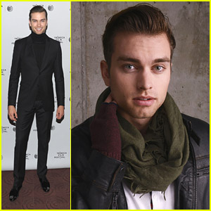 pierson fode icarly