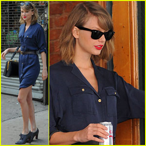 Taylor Swift Plays Pool with Lily Aldridge!