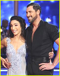 Who's Really Going To Win 'DWTS' Season 18?