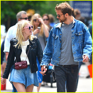 Dakota Fanning Attached To Star in 'Brain On Fire: My Month Of Madness'