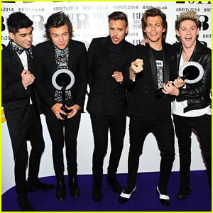One Direction's Zayn Malik & Louis Tomlinson Reportedly Smoke Marijuana in New Leaked Video