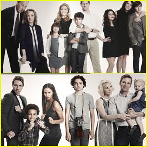 'Parenthood' Renewed for Sixth & Final Season!