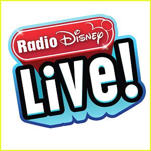 Olivia Holt, Leo Howard & More Confirmed For Radio Disney LIVE! 2014