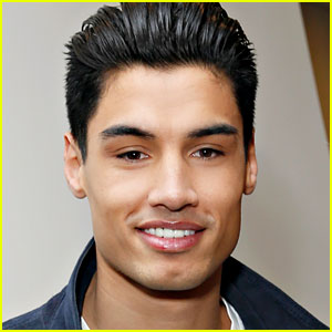 Siva Kaneswaran Says The Wanted's Feud with One Direction is Finally Over!