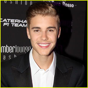 Justin Bieber Rushes to Help Pal Floyd Mayweather's Kids After Car Accident