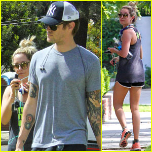 Ashley Tisdale Says Zac Efron is the 'Sweetest'!