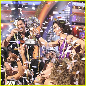 'Dancing With The Stars' Bringing Back Their Results Show For Fall Season