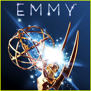 Emmy Awards 2014 Nominations Announced - See the List!