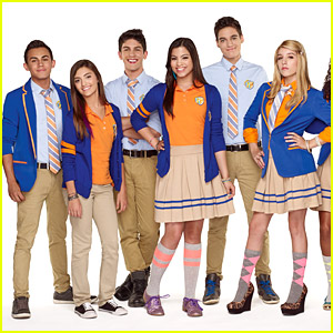 'Every Witch Way' Season 2 Premieres Next Week - Get a Recap & Sneak Peek Here!