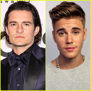 Eyewitnesses Share What Happened with Justin Bieber & Orlando Bloom in Ibiza