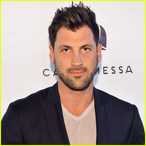 Maksim Chmerkovskiy Will Not Be Dancing Next Season on 'Dancing with the Stars'