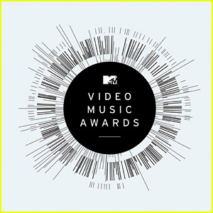 MTV Video Music Awards 2014 Nominations are Here - See the Full List!