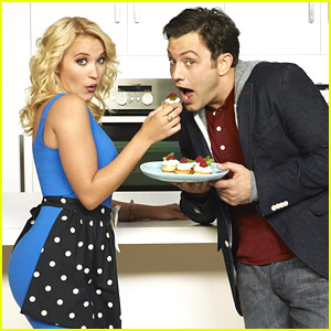 Is Gabi A Thief on Tonight's 'Young & Hungry'?