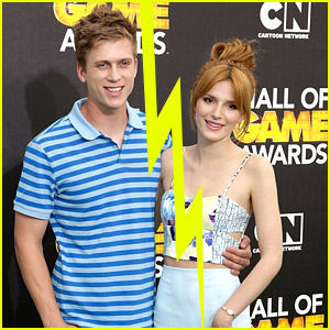 Did Bella Thorne & Tristan Klier Call It Quits?