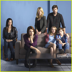 MTV's 'Finding Carter' Renewed For Second Season!