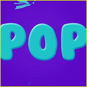 Jason Derulo Pops in with New 'Bubblegum' Lyric Video - Watch Now!