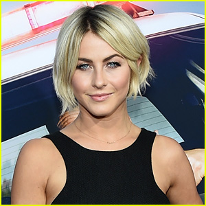 Is Julianne Hough Returning to 'Dancing with the Stars' as a Judge?
