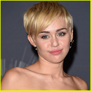 Miley Cyrus Admits She Still Loves Liam Hemsworth