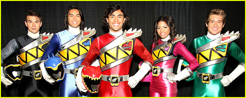 http://cdn01.cdn.justjaredjr.com/wp-content/uploads/headlines/2014/08/power-rangers-dino-charge-cast-announced.jpg