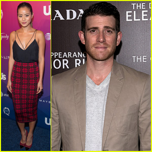 Bryan Greenberg: Date Night Outfits Should be the 'Nicest Version of Your Default Go-To Clothes'
