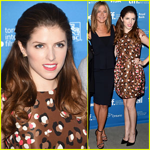 Anna Kendrick Thinks Its Crazy To Get Married At 25