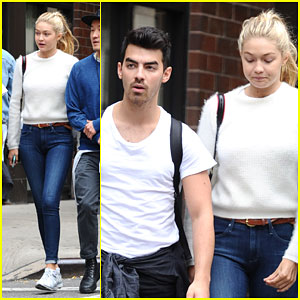who is dating joe jonas 2014 Joe jonas dating history mexican singer dulce maria joined joe jonas on stage in mandy used to be close to the whole jonas family joe wrote mandy and.
