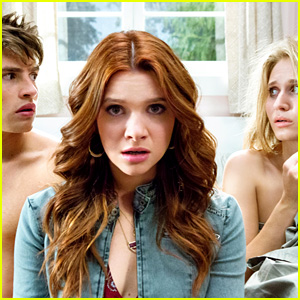 MTV Comedy 'Faking It' Gets 10 More Episodes!
