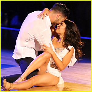 val and janel dancing with the stars dating Is val from dancing with the stars still dating janel 'dancing with the stars': all the cast members who ended up dating.