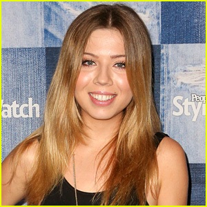 Jennette McCurdy to Star in New Netflix Thriller Series 'Between'