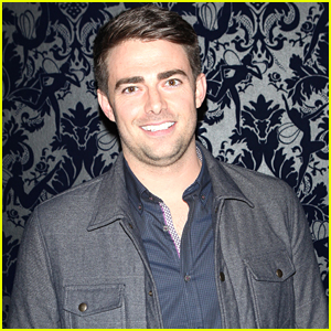 Jonathan Bennett Opens Up Proper West in NYC