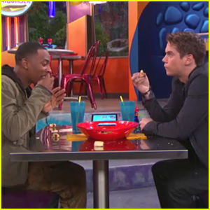 MKTO Go Back To Nickelodeon on 'The Thundermans' - See The Exclusive Clip Now!