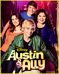 Is 'Austin & Ally' Ending After Season Four?