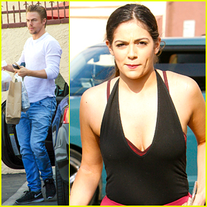Are bethany mota and derek hough dating. gambar peta kabupaten mamberamo raya dating.