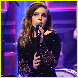 Echosmith Are The 'Cool Kids' On 'The Tonight Show'