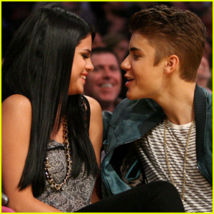 Justin Bieber Has Unfollowed Selena Gomez From His Instagram Account