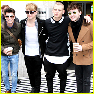 Rixton Have The Best Description Of Their Music - Read It Here!
