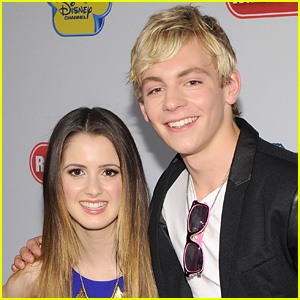are ross and laura dating 2015 Ross lynch & laura marano: home [2x11 austin and ally] {this video is amazing} {pilot do you want to try with ross a relationship i mean laura: i don't know.