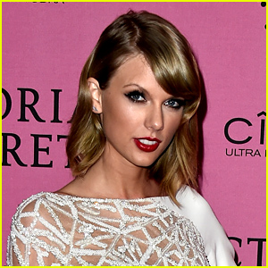 Taylor Swift 'Remains Happily Single,' Her Rep Confirms
